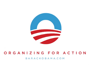 OFA supports President Obama's climate change plan.